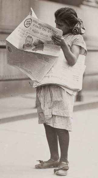 cropped-53-lhine-newsgirl-park-row-crop-original-original1.jpg